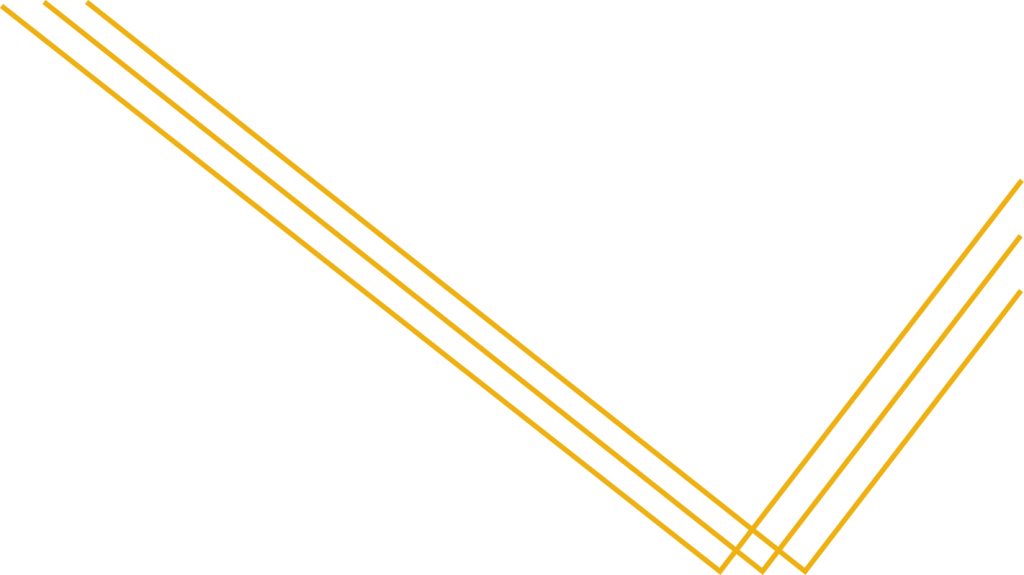 Gold Line Png , (+) Png Group.