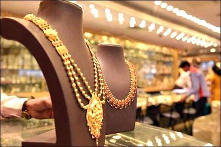 Buying gold in Mumbai? Gold rate in Mumbai, top Mumbai gold.