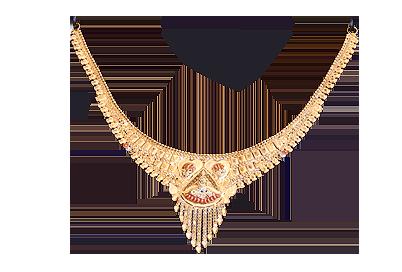 V. L. Raka Jewellers. Bhiwandi, Kalyan, Thane, Mumbai..