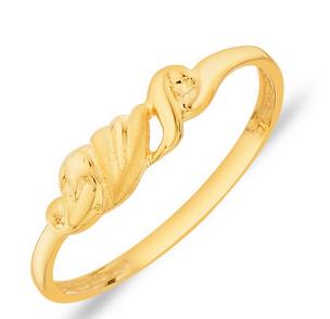 Png Ang0046180 Roha Gold Ring.