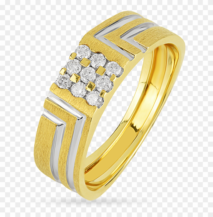 Buy Online Diamond Jewellery.