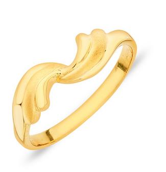 Png Ang0046167 Hana Nature Gold Ring.