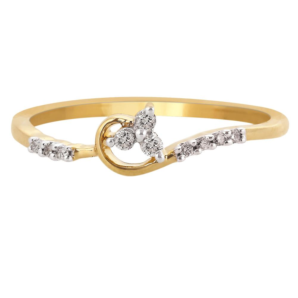 Cartier Gold Ring Price Wowkeywordcom, Ring Gold Images.