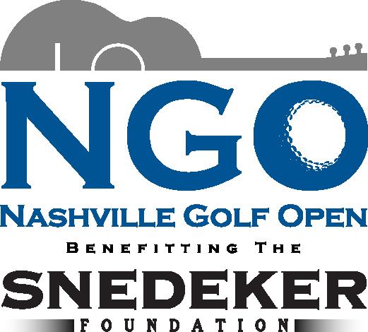 Nashville Golf Open.