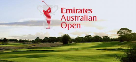 Australian Open 2017.