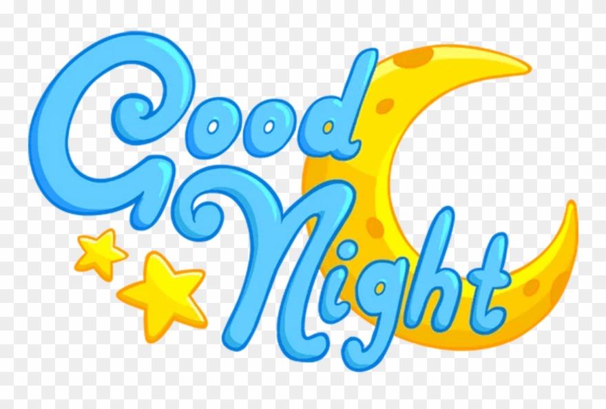 Google Good Night Sweet Dreams, Nighty Night, Blessings.