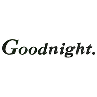 Download Good Night Free PNG photo images and clipart.