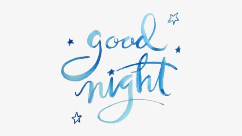 scgoodnight,#goodnight.