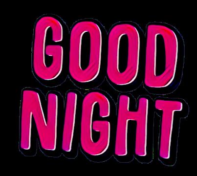 Good Night.PNG.