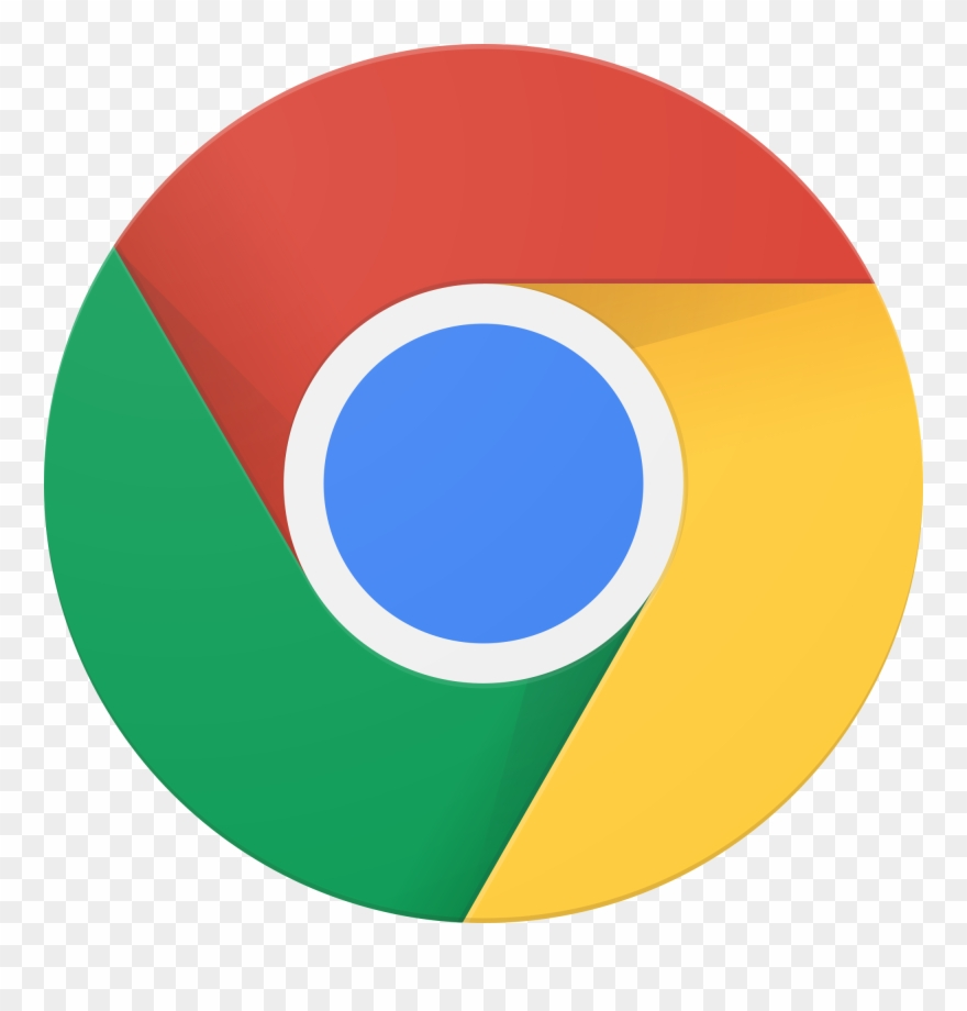 File Google Icon September Clipart Free Library.