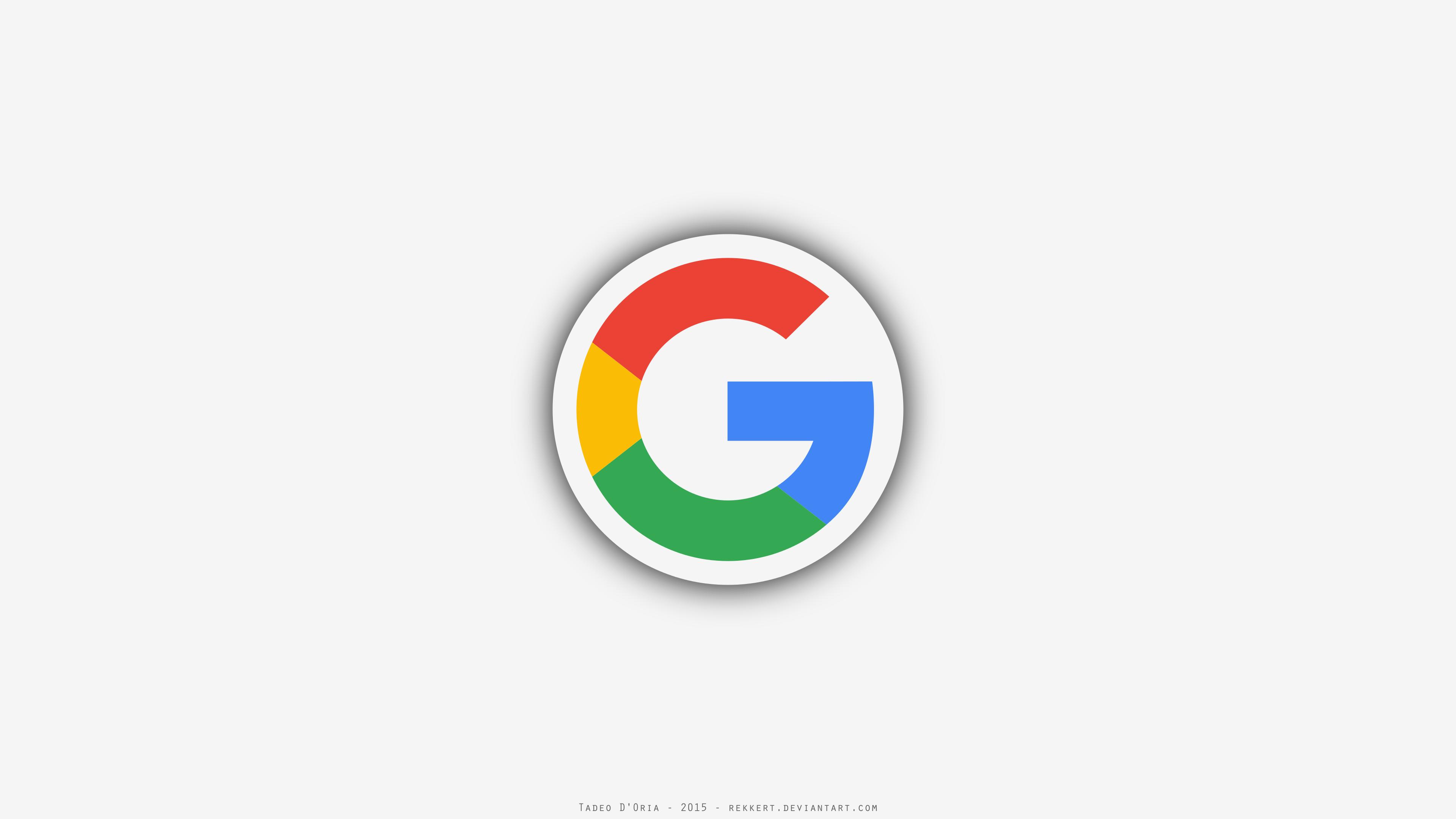 Google PNG HD Transparent Google HD.PNG Images..