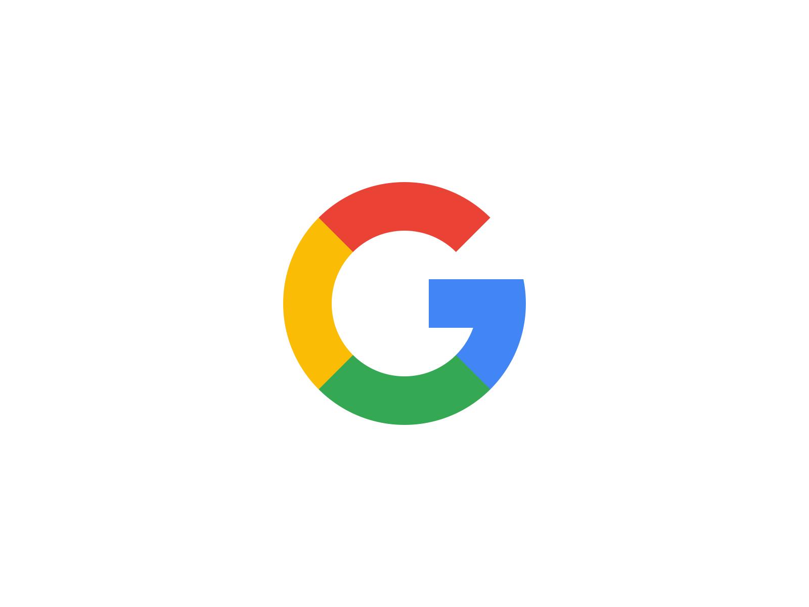 Google Logo PNG Transparent Google Logo.PNG Images..