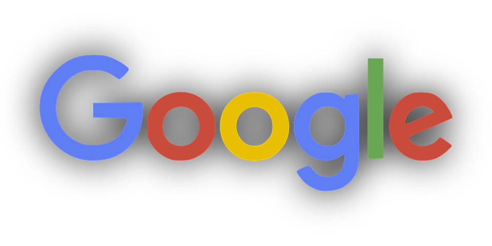Homepage Google Logo Png Images.