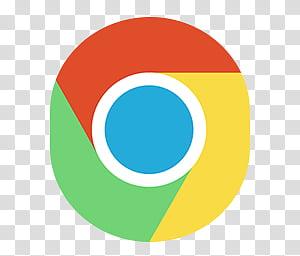 Radial Icon Set , Google+, Google logo transparent.