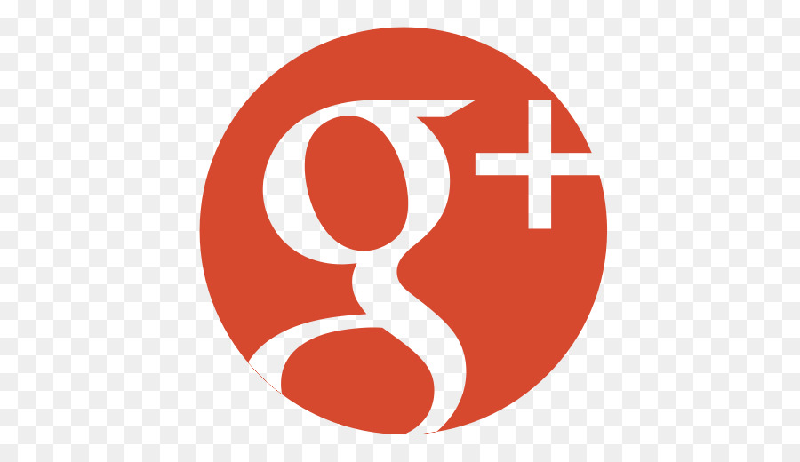 Computer Icons Google+ Google Logo.
