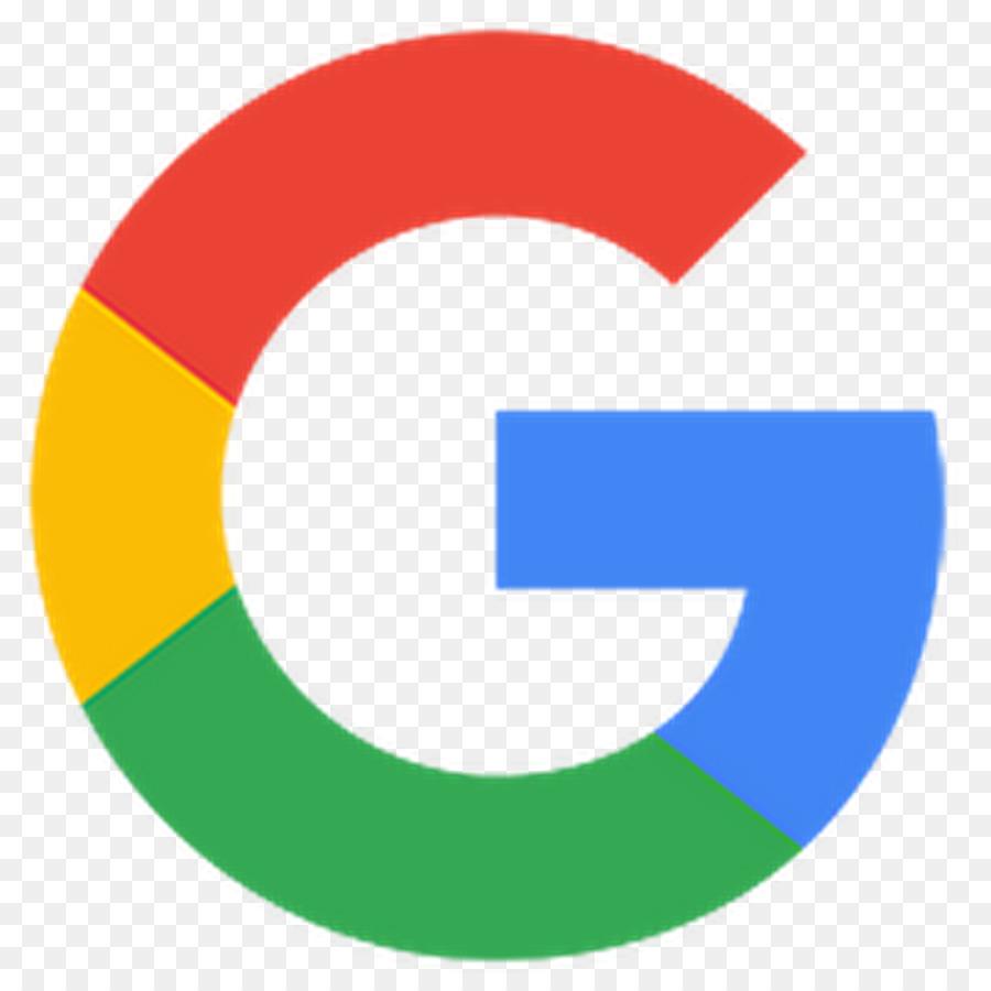 Google Logo G Suite.