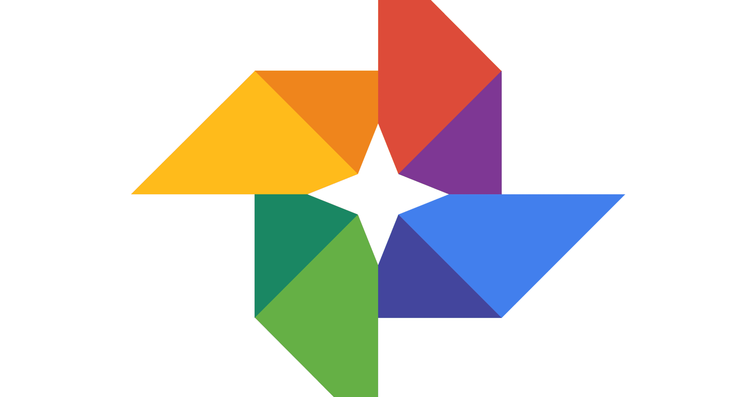 Google Png (101+ images in Collection) Page 1.