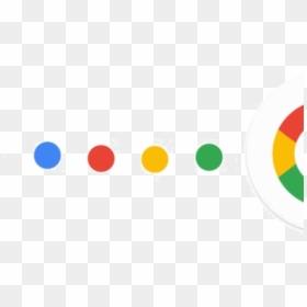 Picsart Google Png Hd, Transparent Png.