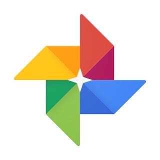 Google Authenticator on the App Store.