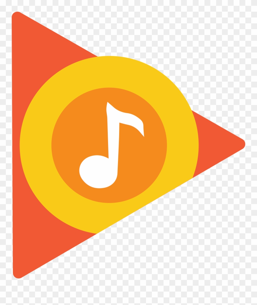 Play Music Png.