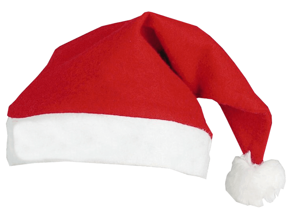 Gorro de natal clipart images gallery for free download.