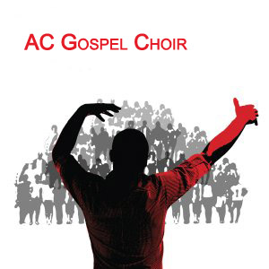 Gospel Choir PNG Transparent Gospel Choir.PNG Images..