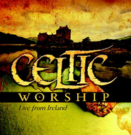 Celtic Worship (CD) (Gospel Collection).
