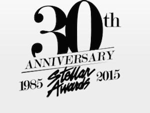 Stellar Gospel Music Awards Leaving Nashville : MusicRow.