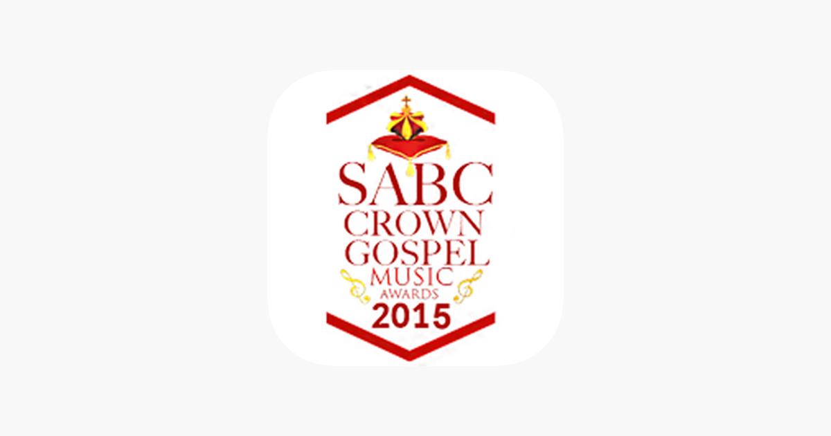 Africa Gospel on the App Store.