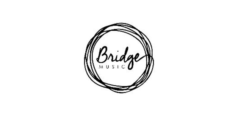 Christian Music Publishing Company, Bridge Music LLC.