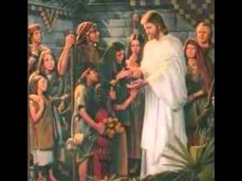 PNG Gospel Video.wmv.