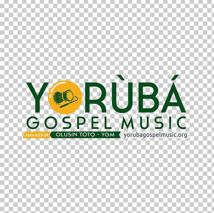 Gospel Music Spiritual Song Music Video PNG, Clipart, Area.