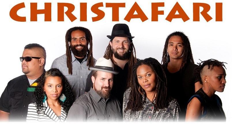 Gospel group Christafari to run sound engineering seminar.