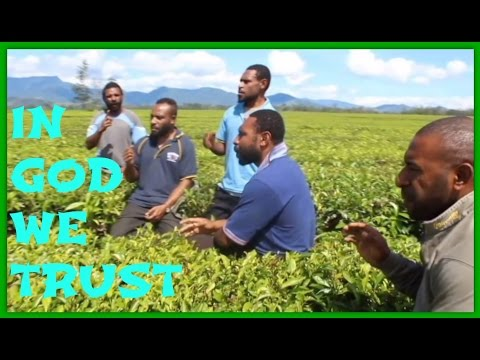 Videos matching PAPUA NEW GUINEA GOSPEL SINGERS: EJ SISTERS.