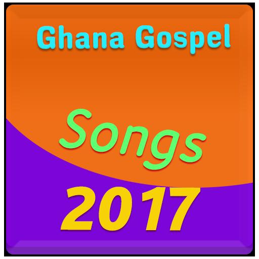 Ghana Gospel Songs 2017 Latest version apk.