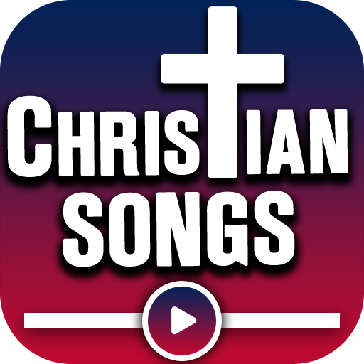 Download Christian Songs 2018 : Gospel Music Videos on PC.
