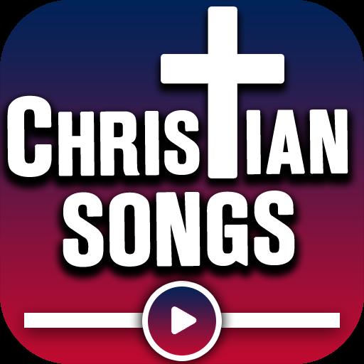 Download Christian Songs 2018 : Gospel Music Videos on PC.