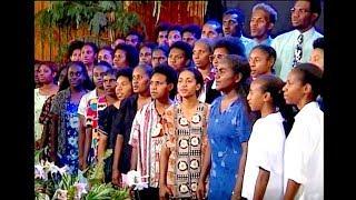 Png Sda Gospel Songs.