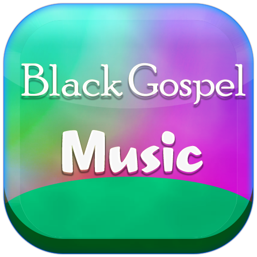 Black Gospel Music.