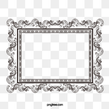 Gothic Png, Vector, PSD, and Clipart With Transparent.