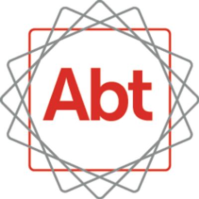Abt Associates Job Vacancy: Risk Manager.