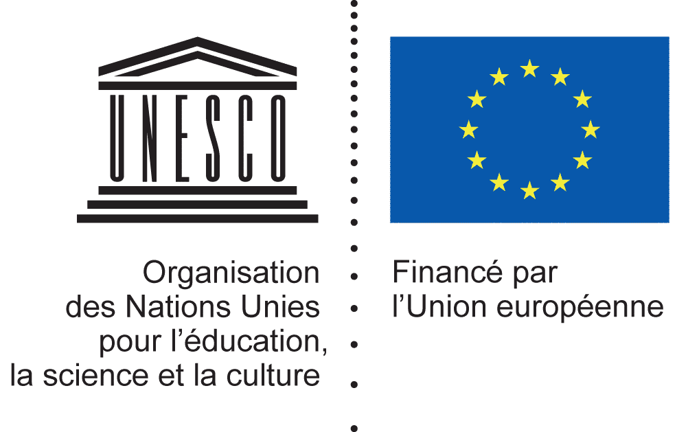EU/UNESCO Expert Facility on Governance of Culture.