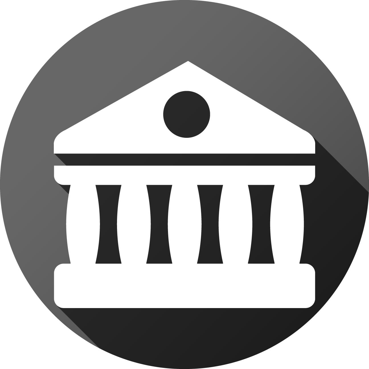 Download Government Free HQ Image HQ PNG Image.