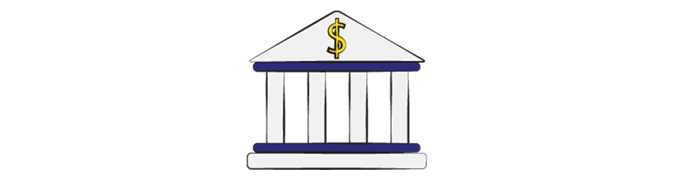 What Are Government Bonds?.