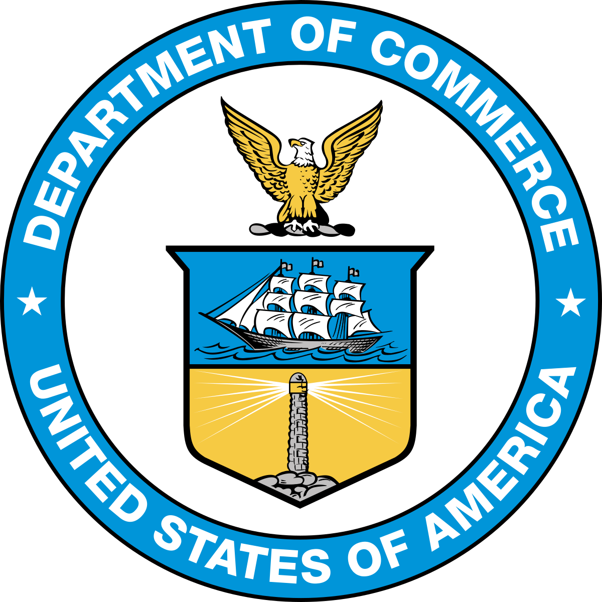 United States Deputy Secretary of Commerce.