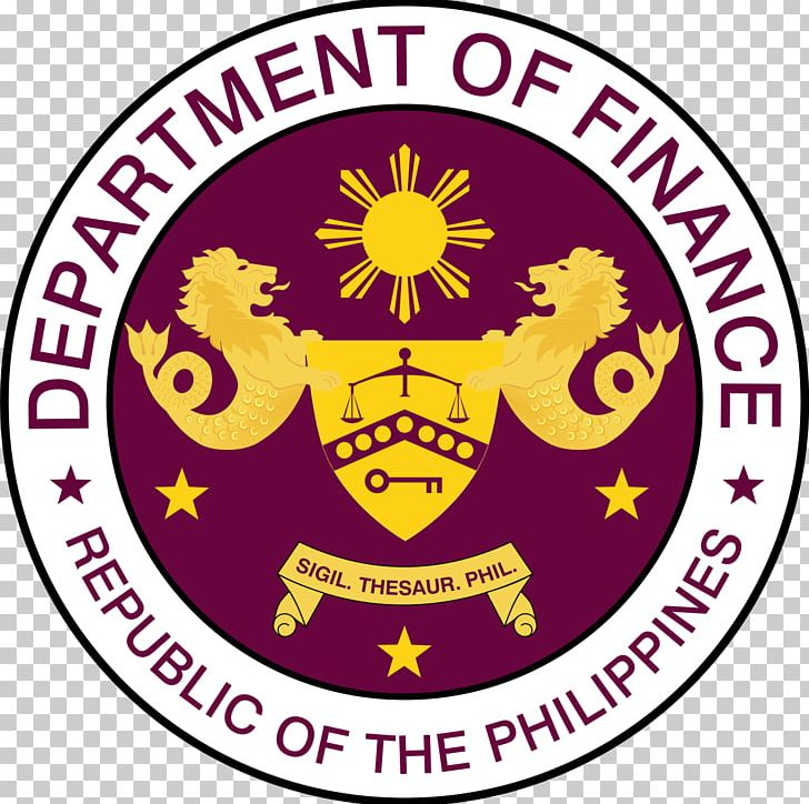 Executive Departments Of The Philippines Department Of.