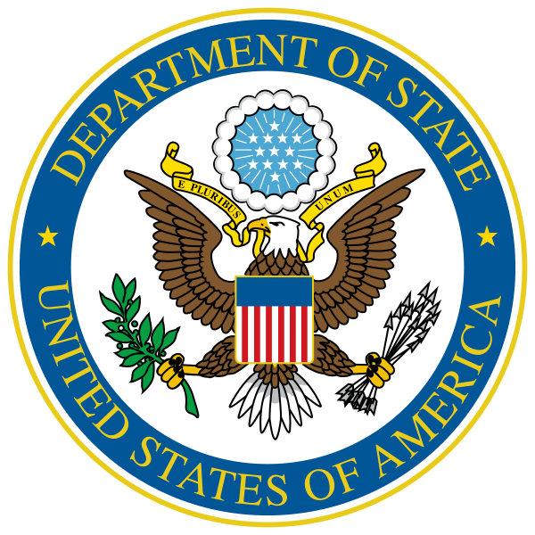 File:Seal of the United States Department of State.svg.