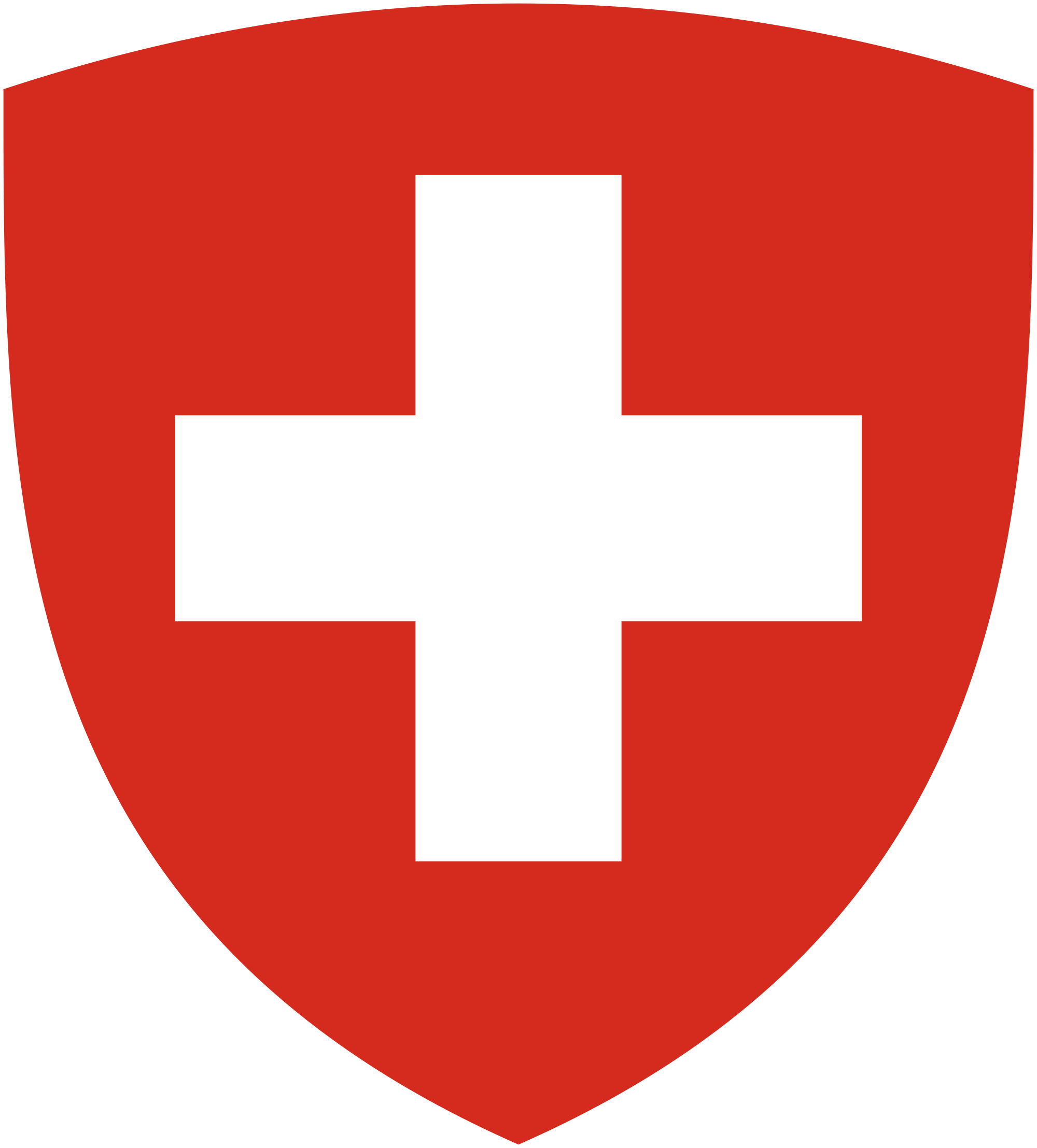 Swiss Government Directory.