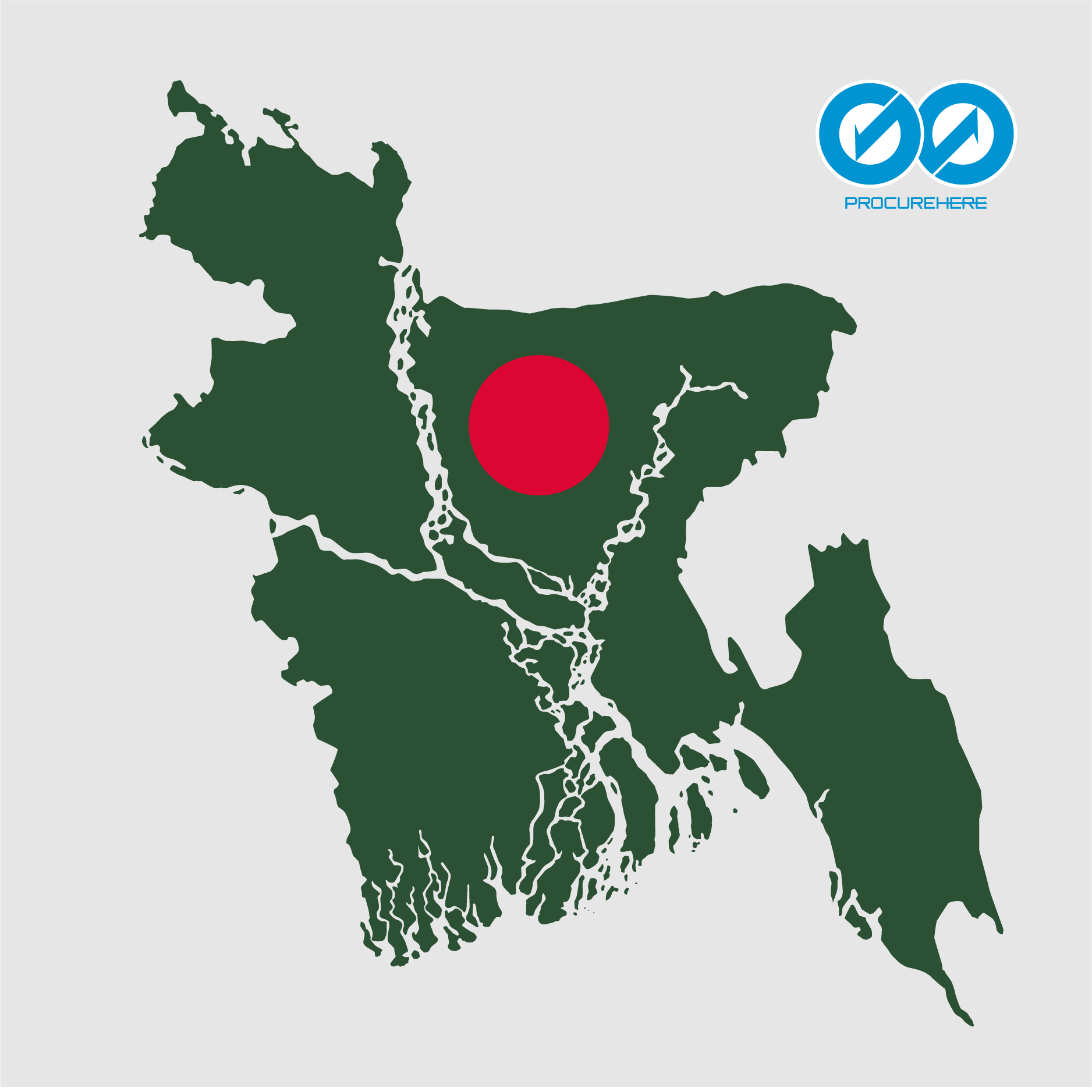 Government Tenders in Bangladesh.