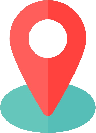Gps Icon PNG Free Background.